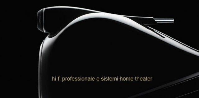 Slider_home_theatre