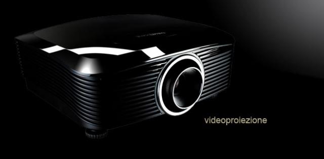 Slider_videoproiettori