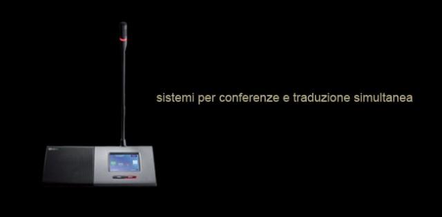 Slider_microfoni